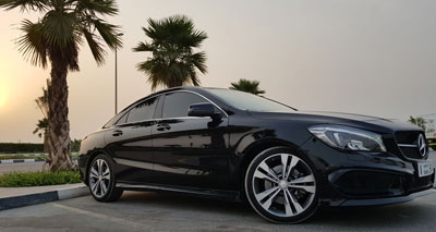 Luxury_Car_Rental_Dubai